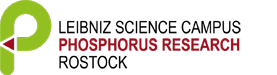 Phosphorus Research Rostock